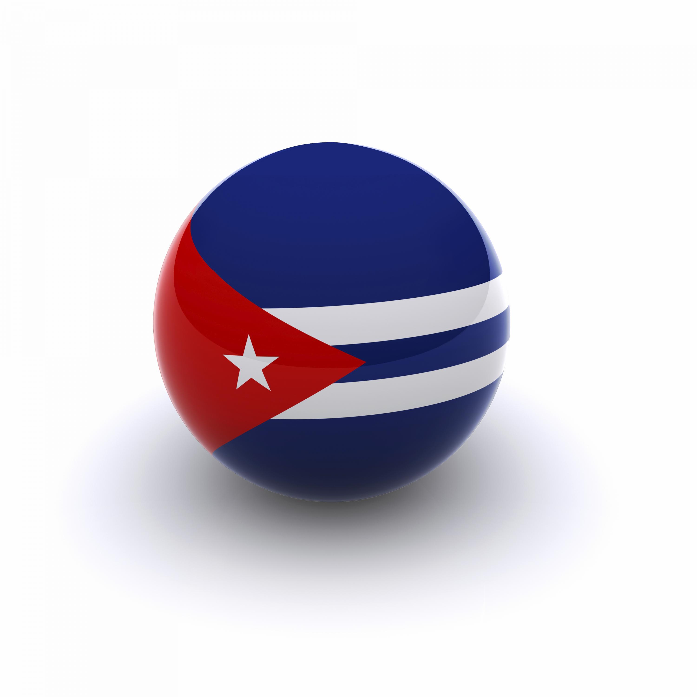 Cuba United States Trade Representative