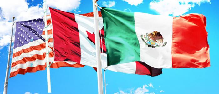 how the north american free trade After thirteen months of intense negotiations, the united states, mexico and canada announced they had reached a new trade deal on september 30, 2018 the united states-mexico-canada agreement, or usmca, is set to replace the 25-year-old north american free trade agreement the mexico institute.