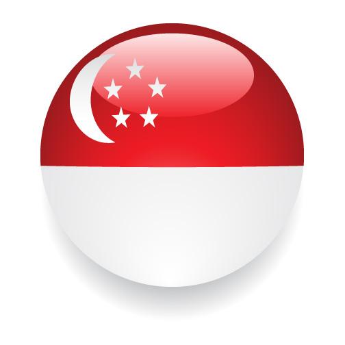 Singapore United States Trade Representative