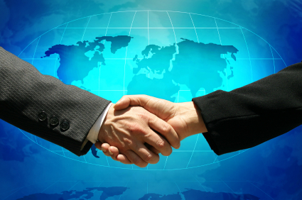 Free trade agreements united states trade representative free trade agreements men shaking hands platinumwayz