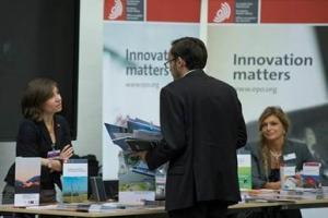 innovation-fair